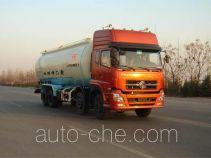 Dongfanghong LT5319GSL1 грузовой автомобиль для перевозки насыпных грузов