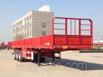 Xianpeng LTH9400 trailer