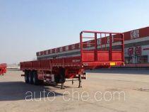 Xianpeng LTH9400E trailer