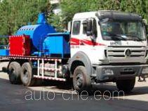 Lantong LTJ5203TXL35 dewaxing truck