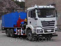 Lantong LTJ5220TXL40 dewaxing truck