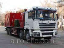 Lantong LTJ5290TXL70 dewaxing truck