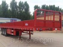 Liangtong LTT9400 trailer