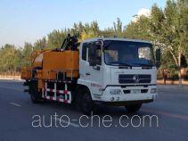 Tianxin LTX5120TYH машина для ремонта и содержания дорожной одежды