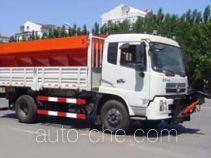 Tianxin LTX5160TCX snow remover truck