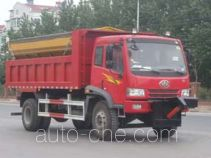 Tianxin LTX5161TCX snow remover truck