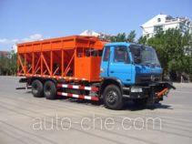 Tianxin LTX5200TCX snow remover truck