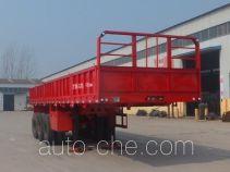 Jinxianling LTY9402 trailer