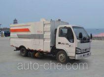 Lutai LTZ5070TXC5QL street vacuum cleaner