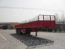 Haotong LWG9390 trailer