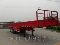 Haotong LWG9403 trailer