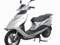 Loncin LX1000DT electric scooter (EV)
