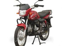 Loncin LX110-36 motorcycle