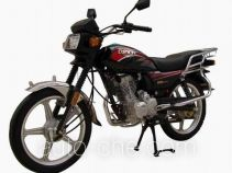 Loncin LX125-55A motorcycle