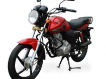 Loncin LX125-58 motorcycle