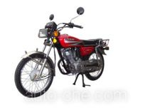 Loncin LX125-71 motorcycle