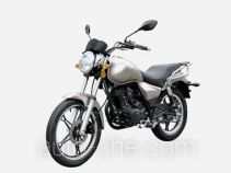 Loncin LX125-72A motorcycle