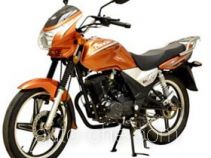 Loncin LX125-73 motorcycle