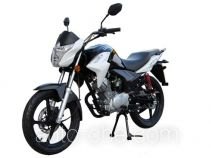 Loncin CRM125  LX125-76 motorcycle