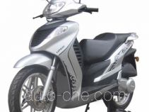 Loncin LX125T-18 scooter