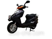 Loncin LX125T-30 scooter
