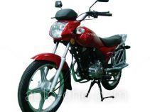 Loncin LX150-52 motorcycle