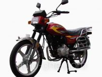 Loncin LX150-52A motorcycle