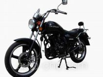 Loncin LX150-55 motorcycle