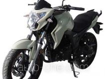 Loncin LX150-59 motorcycle
