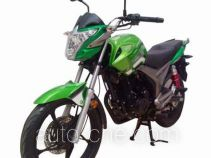 Loncin LX150-62 motorcycle