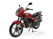 Loncin LX150-70A motorcycle