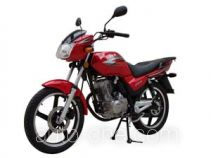 Loncin LX150-70C motorcycle