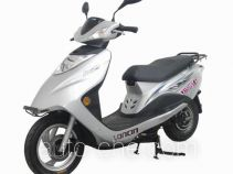 Loncin LX1500DT-A electric scooter (EV)