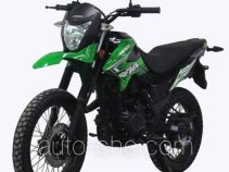 Loncin LX150GY-6 motorcycle