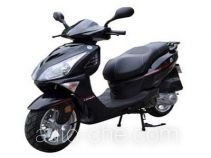 Loncin LX150T-7 scooter