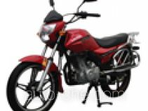 Loncin LX250-20 motorcycle