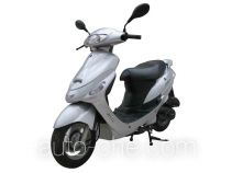 Loncin 50cc scooter