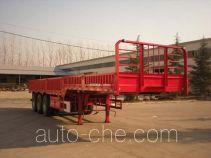 Liangxing LX9401 trailer