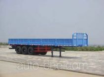 Xinghua LXH9380 trailer