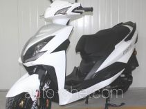 Laoye LY125T-136 scooter
