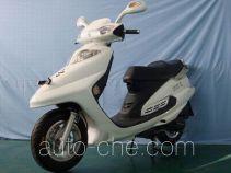 Laoye LY125T-3C скутер