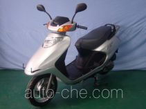 Laoye LY125T-5C scooter
