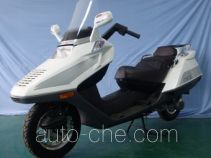 Laoye LY150T-2C scooter