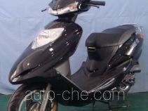 Laoye LY48QT-17C 50cc scooter