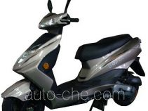 Laoye 50cc scooter