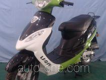 Laoye LY48QT-3C 50cc scooter