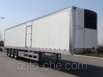 Yingli LYF9400XLC refrigerated trailer