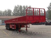 Liangfeng LYL9401 trailer