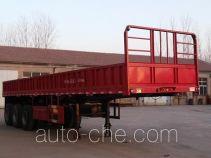 Liangfeng LYL9405 trailer