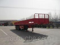 Juyun LYZ9400 trailer